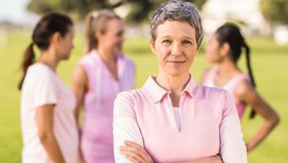 Antykoncepcja ultralekka nie tylko dla młodych kobiet