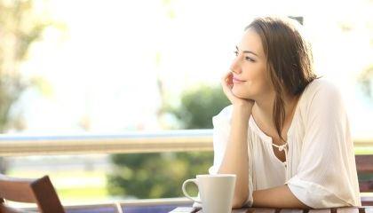 7 wskazówek, które podpowiedzą Ci, czy antykoncepcja ultralekka jest dla Ciebie