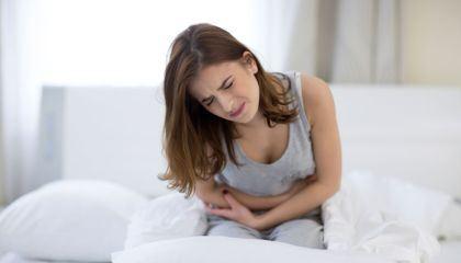 Bóle owulacyjne są dla Ciebie wyjątkowo dokuczliwe? Zastanów się nad pigułkami