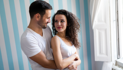 Czy po długotrwałym stosowaniu antykoncepcji hormonalnej będę miała problem z zajściem w ciążę?