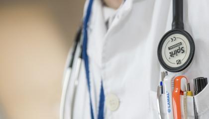 Wizyta u Ginekologa – jak się do niej przygotować?