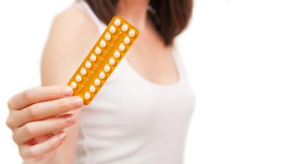 Pierwsze tabletki antykoncepcyjne – które będą odpowiednie?