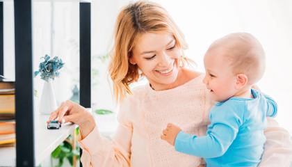 Planuję ciążę – kiedy powinnam odstawić tabletki?